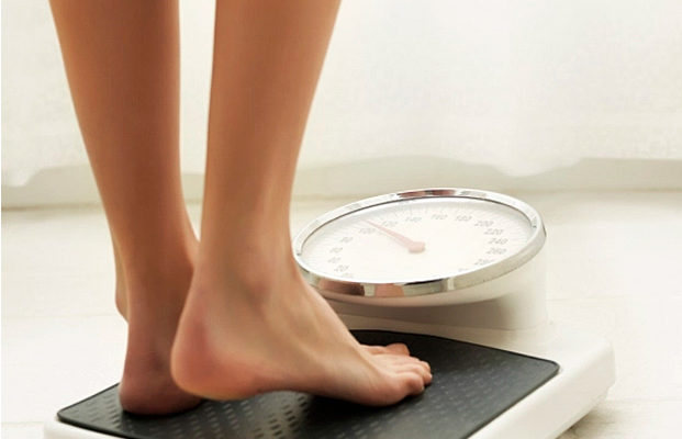 LOSE WEIGHT RIGHT AWAY